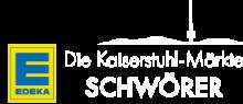 Die Kaiserstuhl-Märkte Edeka Schwörer